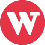 The W Fund logo