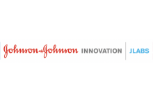 Johnson and Johnson JLABS