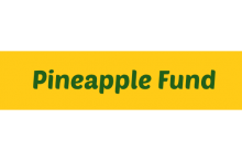 Pineapple Fund